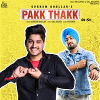 Pakk Thakk