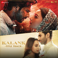 Kalank Review A Visually Stunning Film Topped With