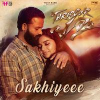 Sakhiyeee