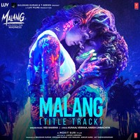 Malang Movie Review Malang Is Good Blend Of Glam Games And Thrills