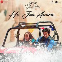 Ho Jaa Awara