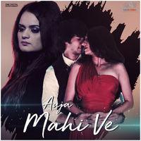 Aaja Mahi Ve