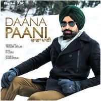 Daana Paani - Title Song