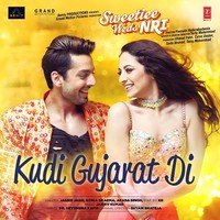 Kudi Gujarat Di