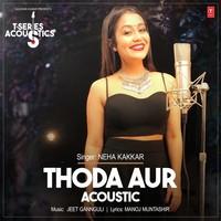Thoda Aur Acoustic