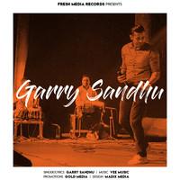 Don (Garry Sandhu)