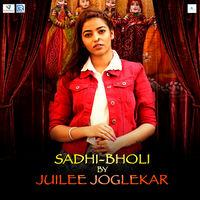 Sadhi Bholi