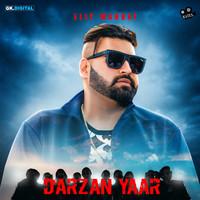 Darzan Yaar