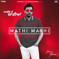 Mathi Mathi
