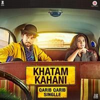 Khatam Kahani
