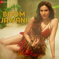 Boom Jawani