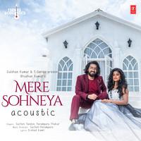 Mere Sohneya Acoustic