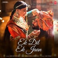 Ek Dil Ek Jaan