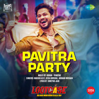 Pavitra Party