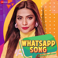 Whatsapp Song