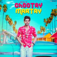 Chootay Maatay