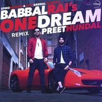 One Dream Remix