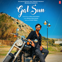 Gal Sun