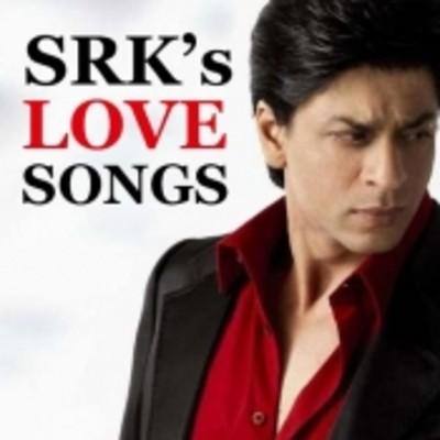 Download love songs free shahrukh khan Shahrukh Khan