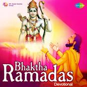 Bhaktha Ramadas Songs