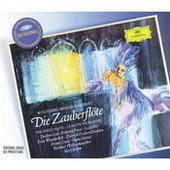 Mozart: Die Zauberflöte (2 CDs) Songs