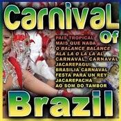 Carnival Of Brazil Songs