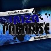 Ibiza Paradise - Ep Songs