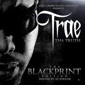 Black Print Songs