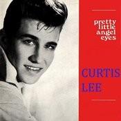 Pretty Little Angel Eyes Songs