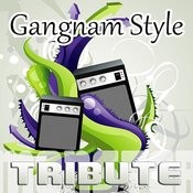 Gangnam Style (?????) - Instrumental Tribute To Psy 6? Songs