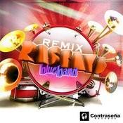 Rascayu Remix (Aria 3m Mix) - Single Songs