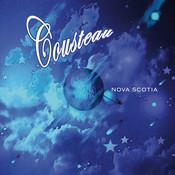 Nova Scotia (International Version) Songs