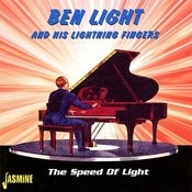 The Speed Of Light Songs