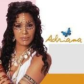 Adriana 2 Songs