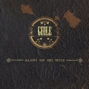 Alone On The West Songs