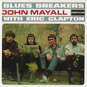 Bluesbreakers Songs