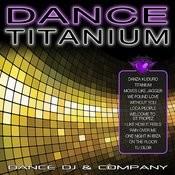 Dance Titanium Songs