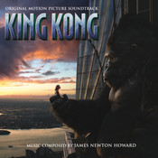 King Kong Songs