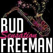 Sensation Songs
