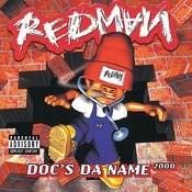 Doc's Da Name 2000 (Parental Advisory) Songs