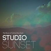 The Music Of Celine Dion From Studio Sunset Songs