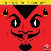 Monsters Of Halloween: The Devil's Hellish Hits Songs