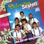 Slowenia-Medley Song