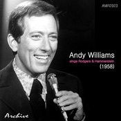 Andy Williams Sings Rodgers And Hammerstein Songs