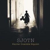 Sjotn Songs