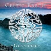Celtic Earth Songs