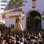 La Espera Songs