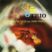 4-5-6 Trio Songs