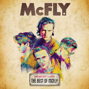 Memory Lane  (The Best Of McFly) Songs