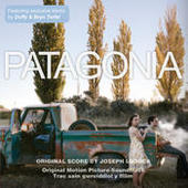 Patagonia (OST) (International Version) Songs